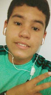 Adolescente morre após sofrer grave acidente em Cubati
