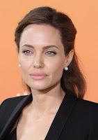 Cancro al seno BRCA, Angelina Jolie
