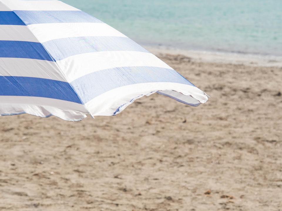 Voyages: 5 plages pour enfants à Ibiza II figueretes