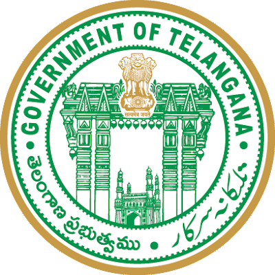 TSPSC Manager Recruitment 2020 for 93 Posts | #TSPSC Recruitment Extended Notification is Released | #tspsc.gov.in | #Telangana State Public Service Commission, Hyderabad (TSPSC) Manager Recruitment Examination 2020 Online Application Procedure is here | #TSPSC Last date of Application : 30/04/2020