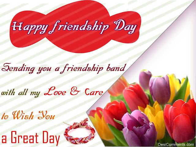 Happy-Friendship-Day-Greetings-Wallpapers-HD-Images