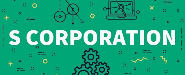 how to file an s corp guide filing subchapter corporation