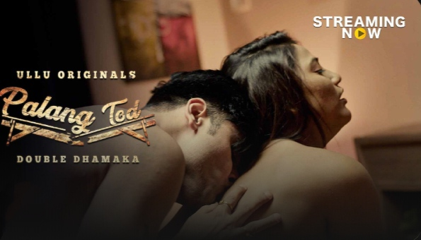 Palang Tod ( Double Dhamaka ) Full Episodes Free Watching