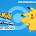 Pokémon Anime Soundtracks [ENG-HIN, JAP-ENG, ENG] [STEREO 128kbps mp3]