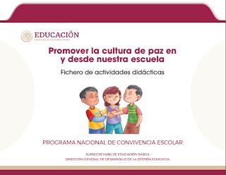 programa-nacional-de-convivencia-escolar-promover-la-cultura-de-paz-en-y-desde-nuestra-escuela-PNCE