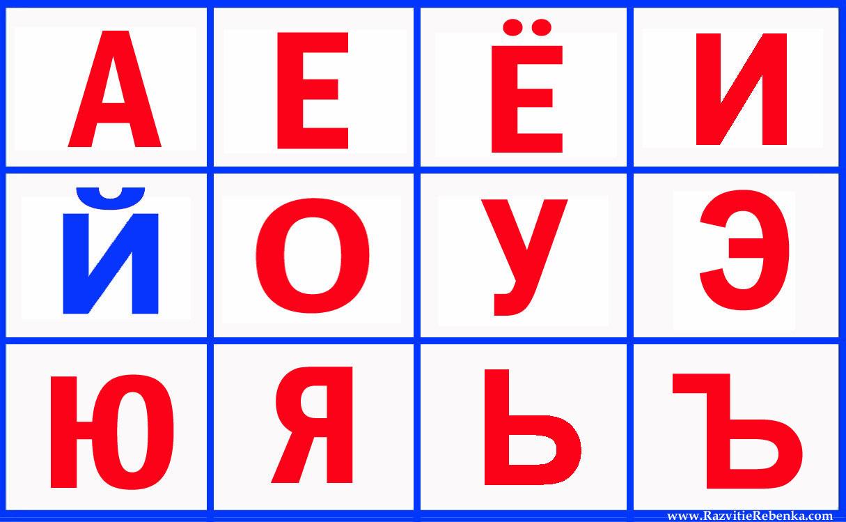 """Урок обучения грамоте по теме  """"Гласный звук а, буквы А,а """" в 1."""