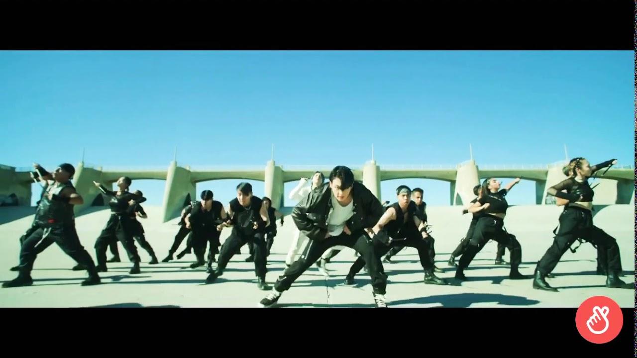 BTS Shows Spectacular Appearance on Latest MV 'ON'
