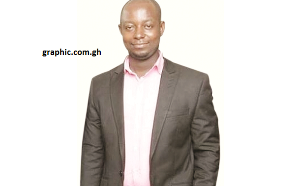 CEO of microfinance company jailed for defrauding 154 clients