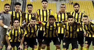 مشاهدة مباراة الدحيل وقطر بث مباشر اليوم 21-8-2019 في الدوري القطري