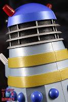 Doctor Who 'The Jungles of Mechanus' Dalek Set 09