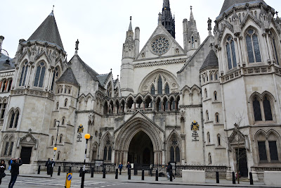 ROYAL-COURT-OF-JUSTICE-LONDRA