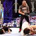 Resumen WWE Friday Night Smackdown (26-03-2021)