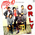 ORLY - MB 10 - 1988