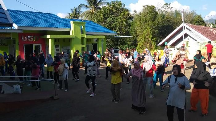 https://beritanow.com/beasiswa-penuh-d3-s1-s2-di-brunei-darussalam-tahun-2020/