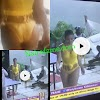 BBNAIJA: Nengi Show Off Her Ass As She Rock Swimwear in The House. VIDEO
