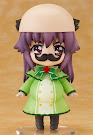 Nendoroid Tantei Opera Milky Holmes Hercule Barton (#186) Figure