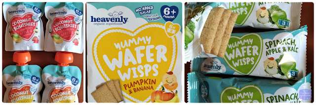 productos heavenly tasty organics YUMMY WAFER WISPS YUMMY WAFER WISPS COCONUT SQUISHIES