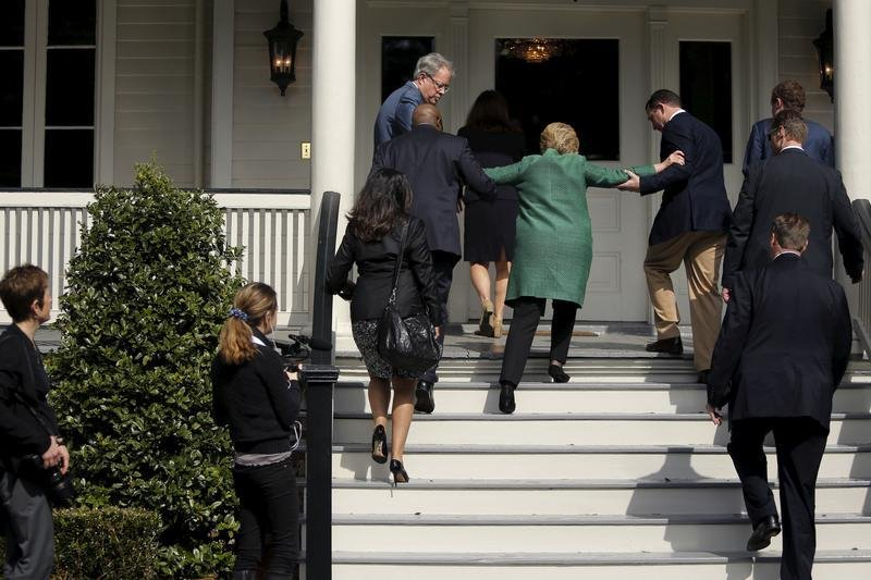 Hillary Hillary%2Bsteps%2Bdetailed%2Bpic