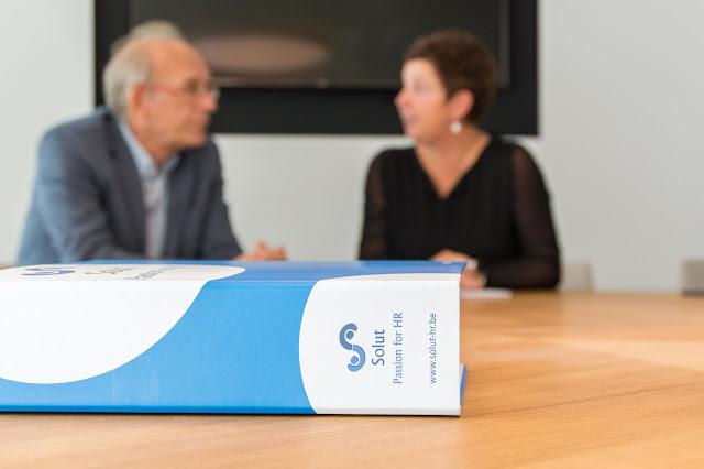 Sociale audit en advies bij SOlut-HR