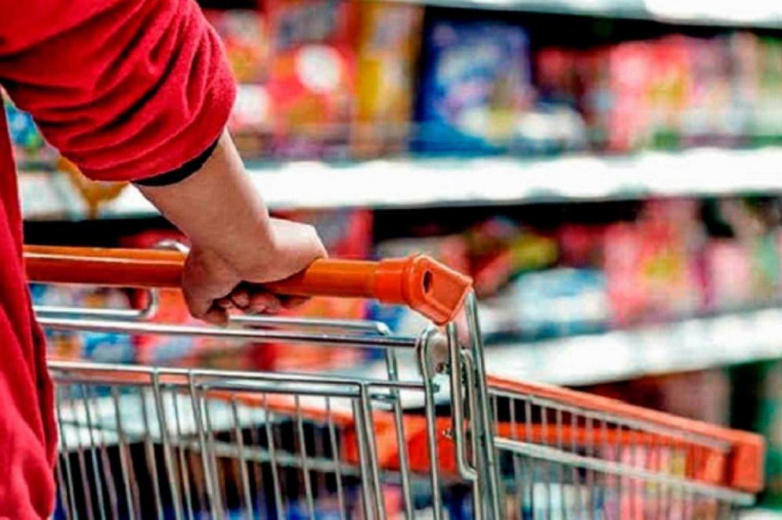 El Indec difunde la variación de precios de septiembre