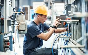 ITI Jobs Vacancy In Phenix Ltd. Construction Parts Manufacturer Company Sanand, Gujarat