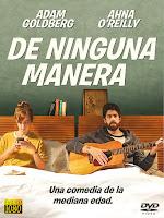 De Ninguna Manera José / No Way Jose