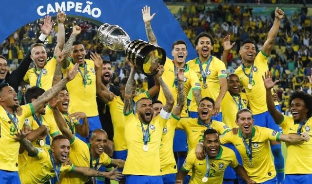 equipo-pais-brasil-campeon-copa-america-2019