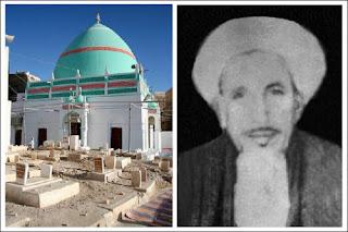 Bacaan Doa Al-Habib Ali bin Muhammad Al-Habsyi
