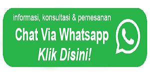 WA Travel Agent Bintan