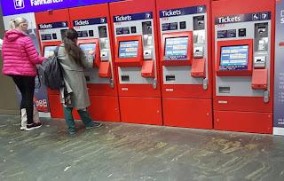 النمسا,متى,سترى,تذكرة,1 ,يورو,النور؟ 