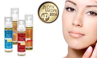 http://redtips.pl/konkursy/konkurs-przygotuj-si%C4%99-na-lato-z-kosmetykami-loton.html