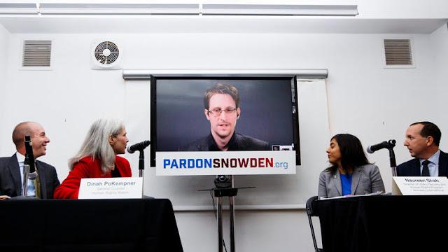http://www.latimes.com/opinion/op-ed/la-oe-romero-snowden-pardon-20160919-snap-story.html