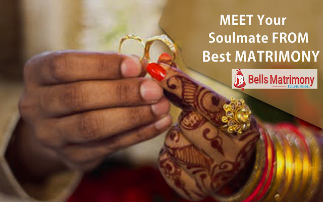 best dindigul tamil matrimony site
