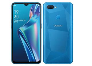 هاتف أوبو Oppo A12 الإصدارات: CPH2083, CPH2077 مواصفات و سعر موبايل أوبو Oppo A12 - هاتف/جوال/تليفون أوبو Oppo A12  - البطاريه/ الامكانيات/الشاشه/الكاميرات هاتف أوبو Oppo A12 .
