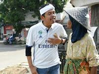 Kisah Bupati Suruh Camat Nikahi Nenek Berumur 87 Tahun