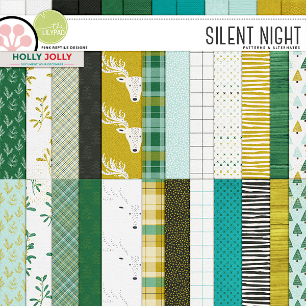 https://the-lilypad.com/store/Silent-Night-Papers.html