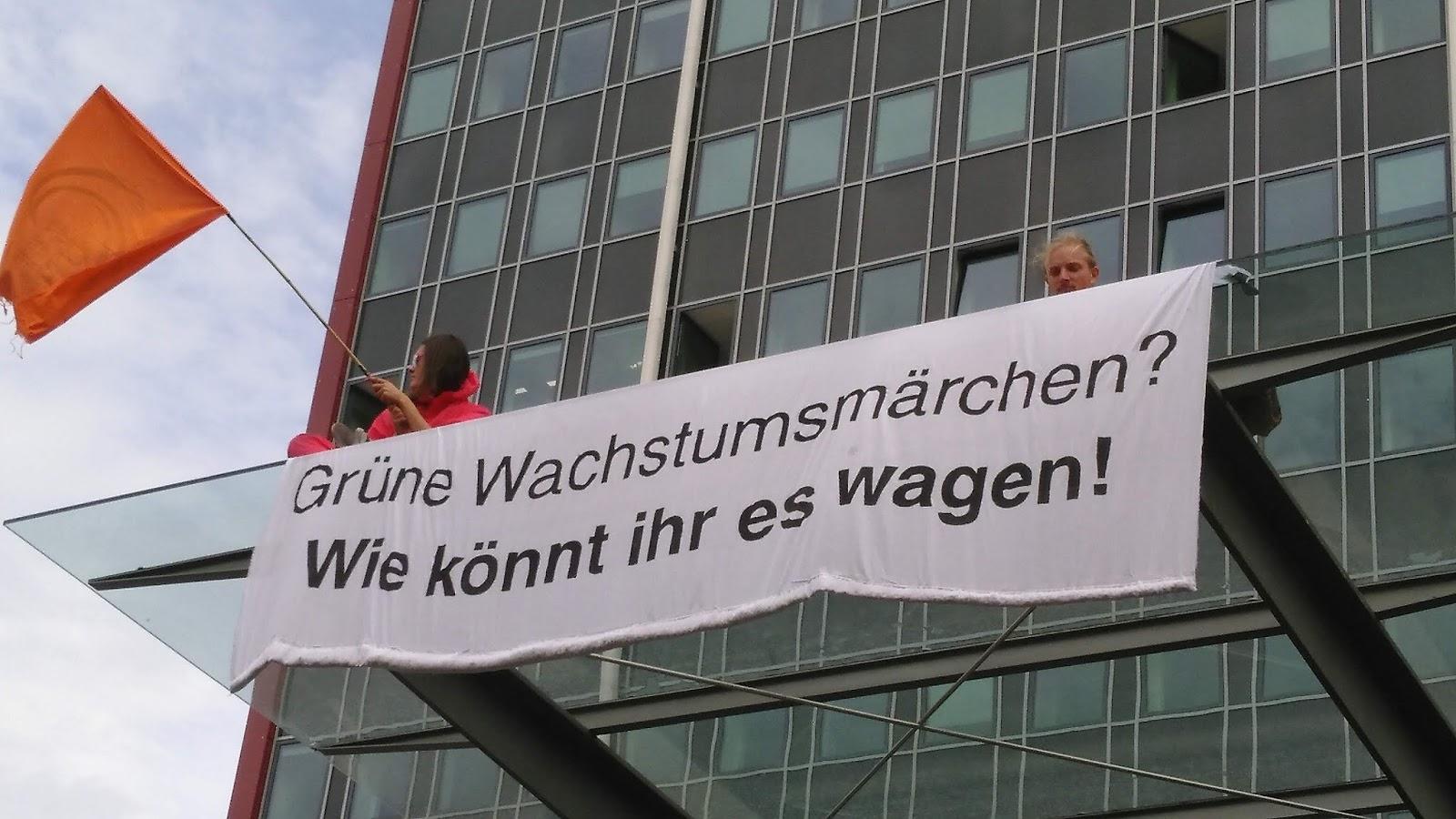 Gratwein-straengel bekanntschaft, Meine stadt singles in