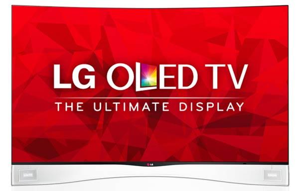 Pièce d'origine TV LG Plasma LCD - LED - Maroc - Casablanca