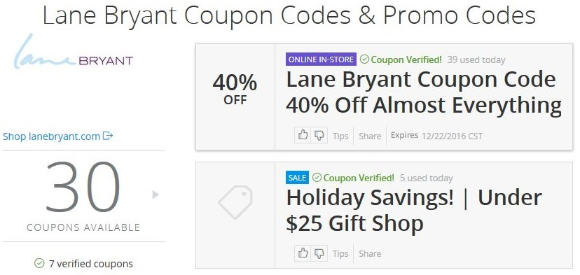 Find The Best Online Deals With #GrouponCoupons!