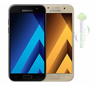 Harga dan Spesifikasi Samsung Galaxy A3 Kelebihan dan Kekurangan Terbaru 2018