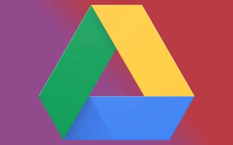 سيحذف Google Drive الملفات من الحسابات غير النشطة لمدة عامين