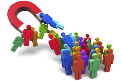 Crescita Personale / Comunicazione e persuasione / Libri e info utili.