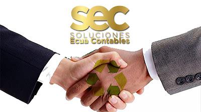 Consejos sobre responsabilidad social para tu empresa
