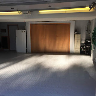 automotive garage flooring Greatmats
