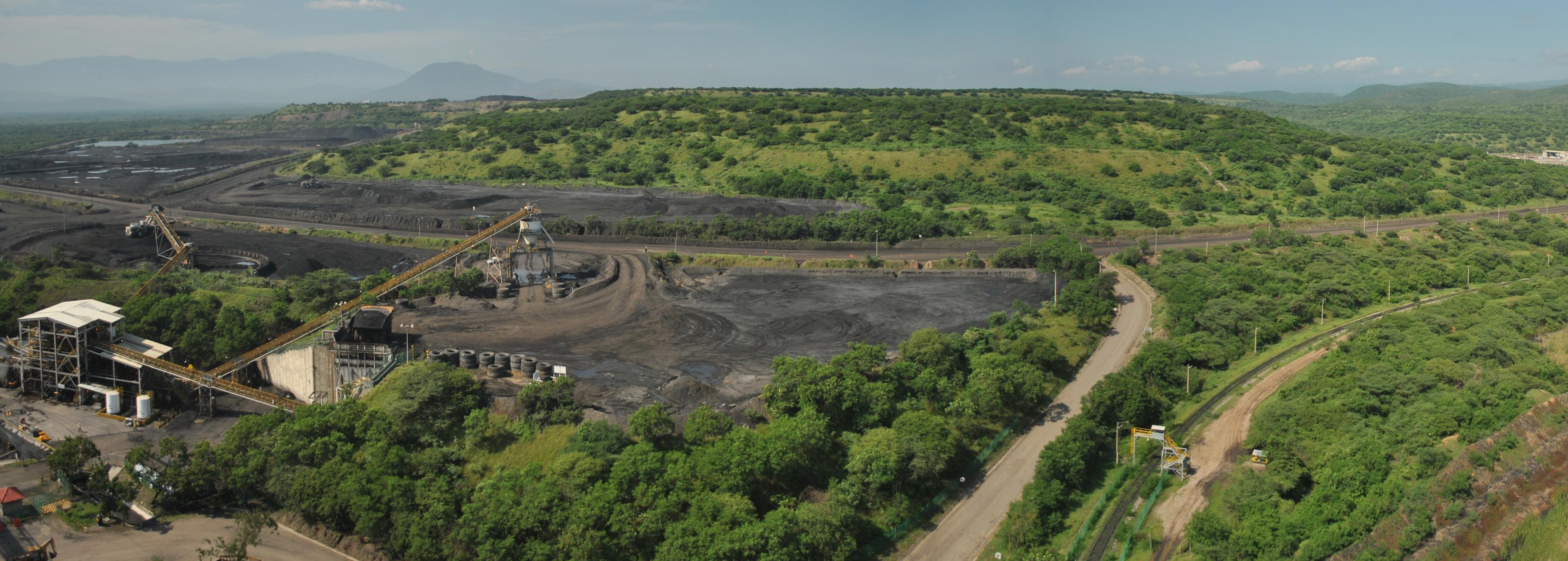 hoyennoticia.com, Cerrejón sigue firme con su política de protección del bosque seco