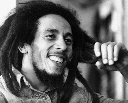 Babajoebeblogger: Sejarah Bob Marley dan Musik Reggae