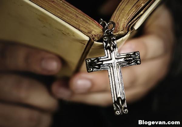 Bacaan Injil Senin 25 Januari 2021, Renungan Katolik Senin 25 Januari 2021, Renungan Harian Katolik, Renungan Hari Senin 25 Januari 2021, Injil Hari Ini, Bacaan Injil Hari Ini, Bacaan Injil Katolik Hari Ini, Bacaan Injil Hari Ini Iman Katolik, Bacaan Injil Katolik Hari Ini, Bacaan Kitab Injil, Bacaan Injil Katolik Untuk Hari Ini, Bacaan Injil Katolik Minggu Ini, Renungan Katolik, Renungan Katolik Hari Ini, Renungan Harian Katolik Hari Ini, Renungan Harian Katolik, Bacaan Alkitab Hari Ini, Bacaan Kitab Suci Harian Katolik, Bacaan Injil Untuk Besok, Injil Hari Minggu