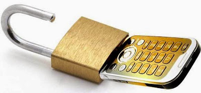 Secret Code (Kode Rahasia) Samsung GT-C3322 Lakota