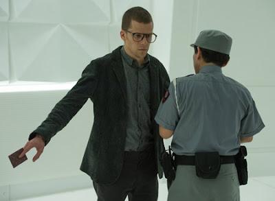 映画「グランド・イリュージョン/見破られたトリック」
