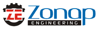 ITI / Diploma Fresher And Experience Candidates Jobs Vacancy In Zonap Engineering Solutions Pvt. Location Pune, Aurangabad and Chennai